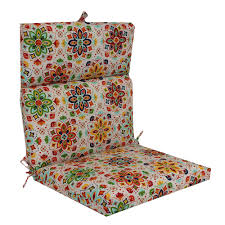 Plantation Patterns Patio Furniture Cushions Outdoor Cushions U0026 Patio Cushions Kohl U0027s
