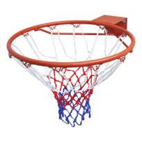 panier de basket pour chambre paniers de basket achat paniers de basket pas cher rue du commerce
