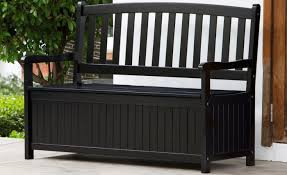 Outdoor Seating by Bench Modern Curved Bench Outdoor Seating Entertain Gripping