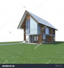 steel framed house design inspiration floating structure pictures