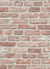 faux stone u0026 brick wallpaper burke décor u2013 burke decor
