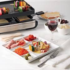 cuisine raclette recette originale 10 aliments vedettes de la raclette trucs et conseils cuisine et