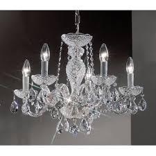 Classic Chandelier Classic Lighting Chandeliers You Ll Wayfair