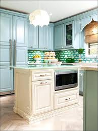 kitchen cabinets blue grey painted kitchen cabinets slate