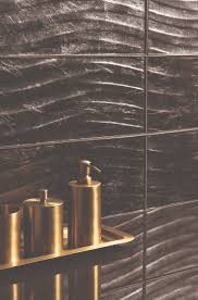 Glass Bathroom Furniture by 33 Best Tiles Images On Pinterest Room Bathroom Ideas And Live