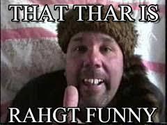 Hillbilly Memes - hillbilly memes on memegen