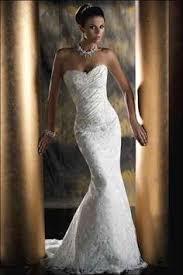form fitting bridesmaid dresses cheap a line strapless floor length purple satin bridesmaid