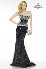 formal dresses philadelphia dress yp