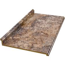 Kitchen Countertops Dimensions - shop kitchen countertops at lowes com