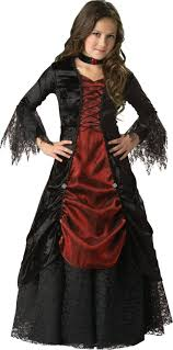 beautiful halloween costumes for kids the 25 best vampire costumes for kids ideas on pinterest