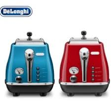 220v Toaster Delonghi Toaster Price In Malaysia Best Delonghi Toaster Lazada