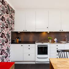 33 eclectic kitchen designs love home designs