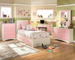 inspiring bedroom suites for girls stylish kids bedroom sets for