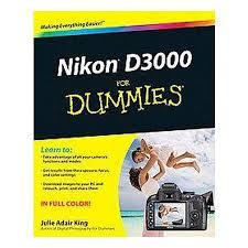 nikon d5300 black friday deals in target best 25 nikon d3000 ideas on pinterest aperture kamera nikon