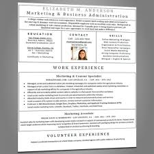 How To Write A Resume For Hospitality Jobs by Joe Pro Resumes Resume Writing For The Produce Industry