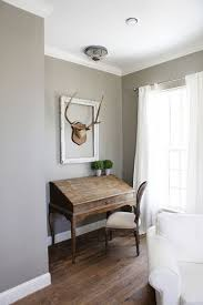 638 best gray wall color images on pinterest color paints