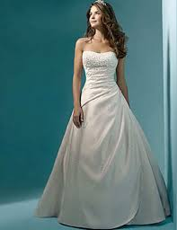 strapless bustier for wedding dress high quality white ivory strapless corset bodice satin a line