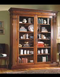 arredo librerie libreria libreria arredamento classico decor
