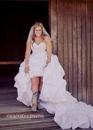 plus size country wedding dresses country style wedding dresses naf dresses