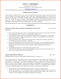 Operations Assistant Resume Physician Assistant Resume Resume Name