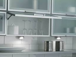 articles with glass kitchen cabinet doors modern tag kitchen