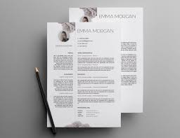 Resume Sample Jamaica by Rose Resume Template Cv Template Letterhead Simple Resume