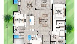 eco friendly homes plans eco friendly home plans best of eco friendly houses ideas floor