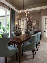 Decorating Dining Room Table Best 25 Traditional Dining Rooms Ideas On Pinterest Traditional
