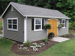 Backyard Cottage Ideas by Backyard Cottage Http Www Backyardunlimited Com Sheds Garden