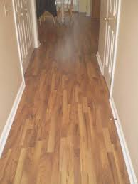 How Instal Laminate Flooring Bathroom Best Laying Laminate Flooring In Bathroom Luxury Home