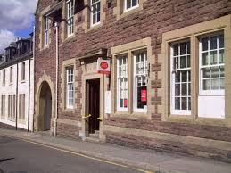bureau de change 9eme post office bureau de change stornoway facilities isle of