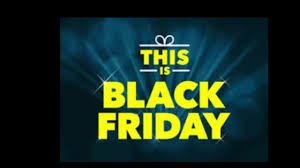 is best buy open on thanksgiving 2017 best buy hours black