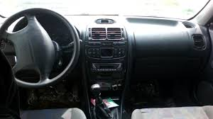 mitsubishi gdi interior toks mitsubishi carisma for quick sale autos nigeria