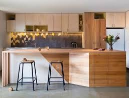 rdv cuisine ikea rdv cuisine ikea 28 images ikea montpellier meubles cuisine