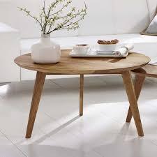 Couchtisch Weiss Design Ideen Couchtisch Retro Schwarz Funvit Com Kinderzimmer Gestalten Ikea