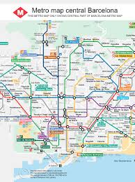 Chicago Train Station Map by Metro Station Maps With Hotels Yahoo Malaysia Image Search