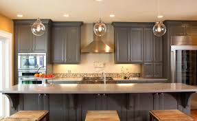 Kitchen Cabinets With Wine Rack by Admirer Small Wine Racks For Sale Tags Wine Bar Cabinet Cheap