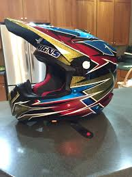 arai helmets motocross any sweet custom painted helmets out there moto related