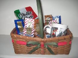 gift basket themes festive and frugal gift idea gift baskets