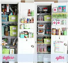 cool organized pantries stunning project on peacesource net