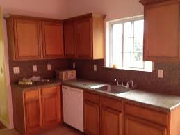Staten Island Kitchens by 16 Tessa Ct Staten Island Ny 10304 U2013 Prestigious Real Estate