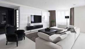 Modern Interior Design Apartments Home Design Ideas - Modern apartments interior design