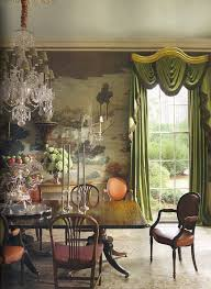 701 best dining and breakfast rooms images on pinterest