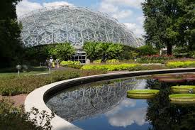 What Are Botanical Gardens The 11 Best Botanical Gardens In The United States Curbed
