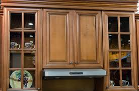 Madison Cabinets Cabinets Crutcher Custom Homes