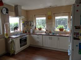 discover amazing kitchen art kitchentoday 6 photos of the discover amazing kitchen art