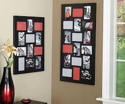 walls decoration decorating walls ideas for a lasting impression