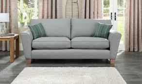 Scs Armchairs Dundee Sofa Scs U2013 Rs Gold Sofa