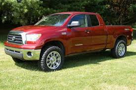 leveling kit for 2014 toyota tundra bds suspension 3 strut mount leveling kit for the 2007