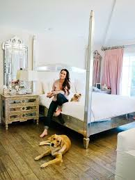 Lisa Vanderpump Home Decor Home Tour Kyle Richards Real Housewives Of Beverly Hills U2014 The